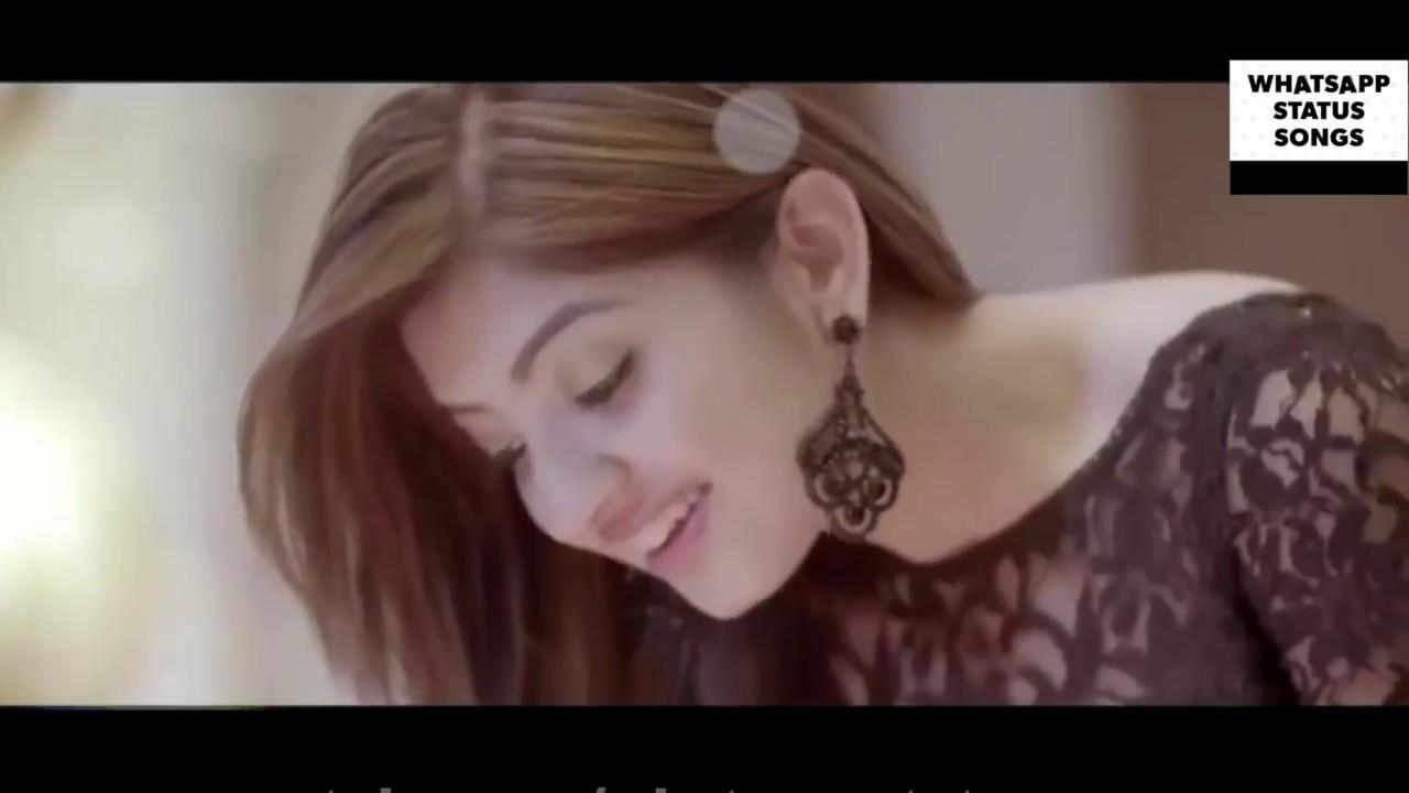 Download whatsapp status video Songs || 😔😔😔