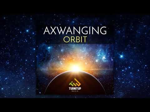 Axwanging  Orbit 🌍