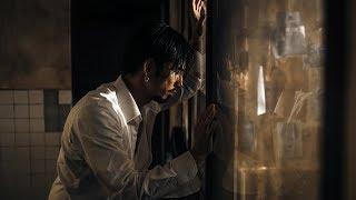 หลับนิรันดร์ - 25hours「Official MV」