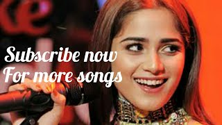 Bulleya by Aima Baig | ADHM | live At Morning show 2017 on Eid