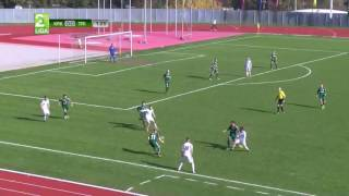 NK Krka vs ND Triglav full match