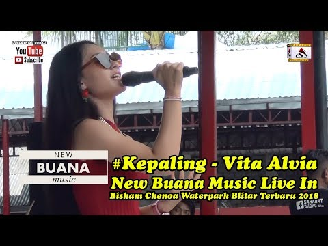 Download Lagu vita alvia kepaling - new buana music mp3