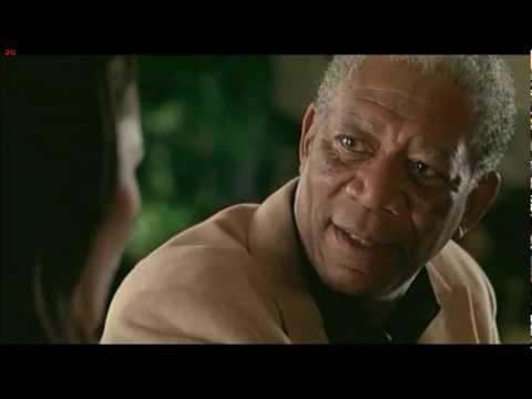 Das Beste kommt zum Schluss -  Jack Nicholson, Morgan Freeman, Sean Hayes