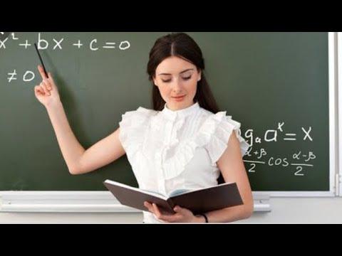 Видеоурок как решать уравнения 6 класс