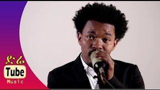 Tarekegn Mulu - Bebaytewar Gojo (Ethiopian Music )