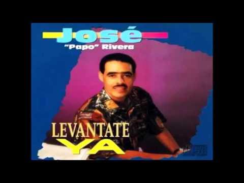 Puerto De La Paz Jose Papo Rivera Youtube