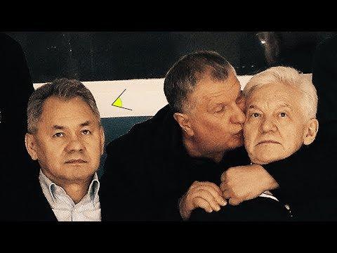 Навальный закрывает ФБК.