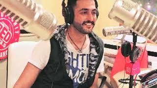 Sthanye , FM avum Ham Radio (CH-05)