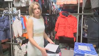 Интернет магазин детской одежды секонд хенд(, 2017-05-12T16:00:34.000Z)