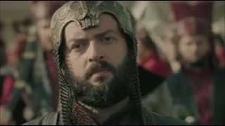 Ben İbrahim-(Pargalı İbrahim için Hazırlanan Özel Video)