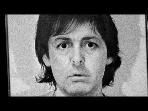 Beatles backmasking - Hello Goodbye