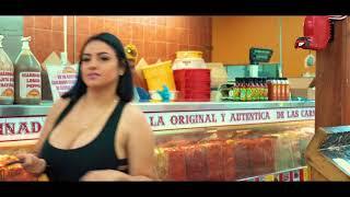 La Fiera De Ojinaga - La Pomposa (Concept Video)