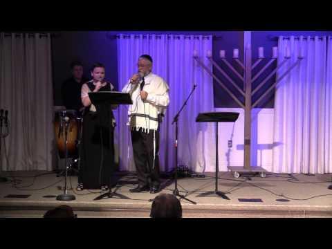 ЕВРЕЙСКАЯ ПЕСНЯ РАХЕМ ВИДЕО СКАЧАТЬ БЕСПЛАТНО