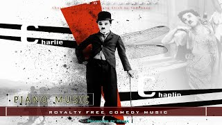 Video Upbeat Piano Comedy Music | Charlie Chaplin's Walking Stick by Teknoaxe | Royalty Free Music download MP3, 3GP, MP4, WEBM, AVI, FLV Juli 2018