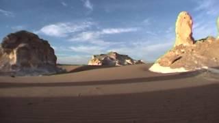 Popular Videos - Farafra