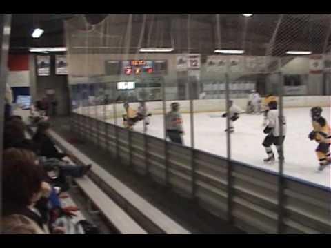 Saskatchewan Blues vs Team Wyoming