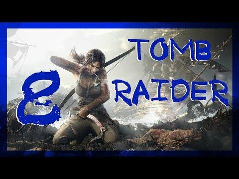 Как слезть с веревки в rise of the tomb raider