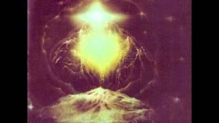 Download lagu Vuvr - Pilgrimage Full Album (2001)