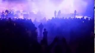 Persona - Forgotten (live Journées Musicales de Carthage 2017)