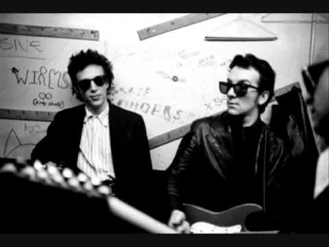Richard Hell - Time