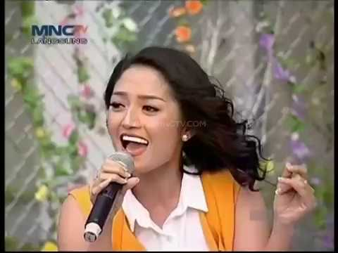 Siti Badriah, Raffi Ahmad