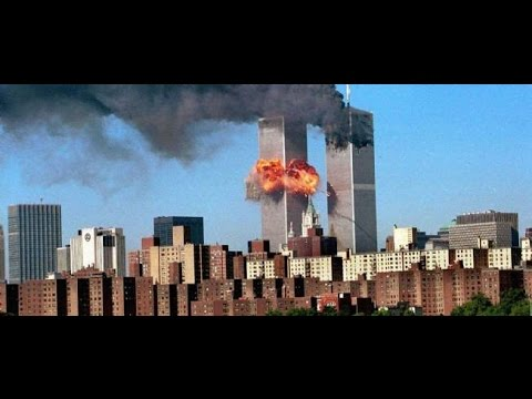 Médine - 11 Septembre (Official Audio)