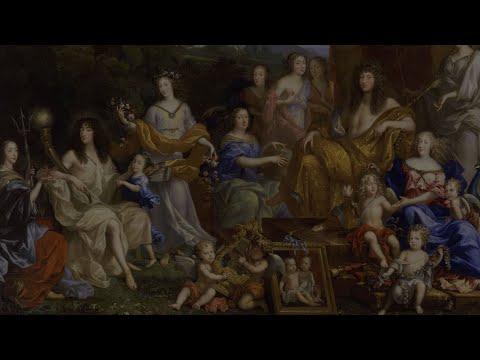 Король искука: отчего невесело быть придворным?
