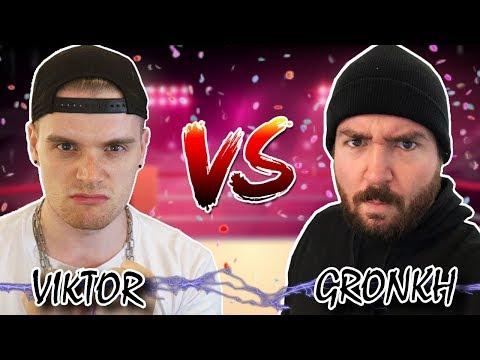VIK vs. STURMWAFFEL!