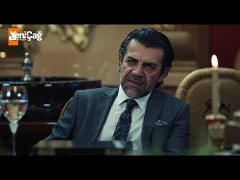 Türkiyənin məşhur mafia