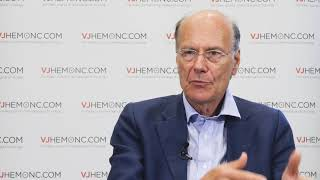 Treatment sequencing in multiple myeloma: a multitude of options