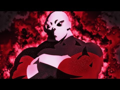 Jiren Is Far Stronger Than We Thought (Dragon Ball Super)