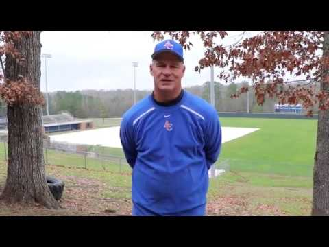 coach's-corner:-ac-baseball-coach-jeff-livin