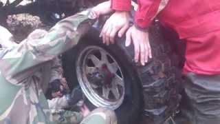 Шиномонтаж(, 2013-10-29T10:38:50.000Z)