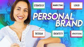 Need More Clients? Build Your Personal Brand.