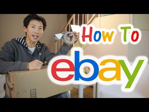 how-to-sell-stuff-on-ebay