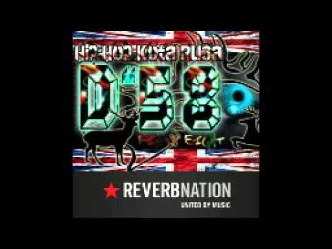 dsb rap crew d 58 s o p i agustina mok ih jangan marah feat simple rap