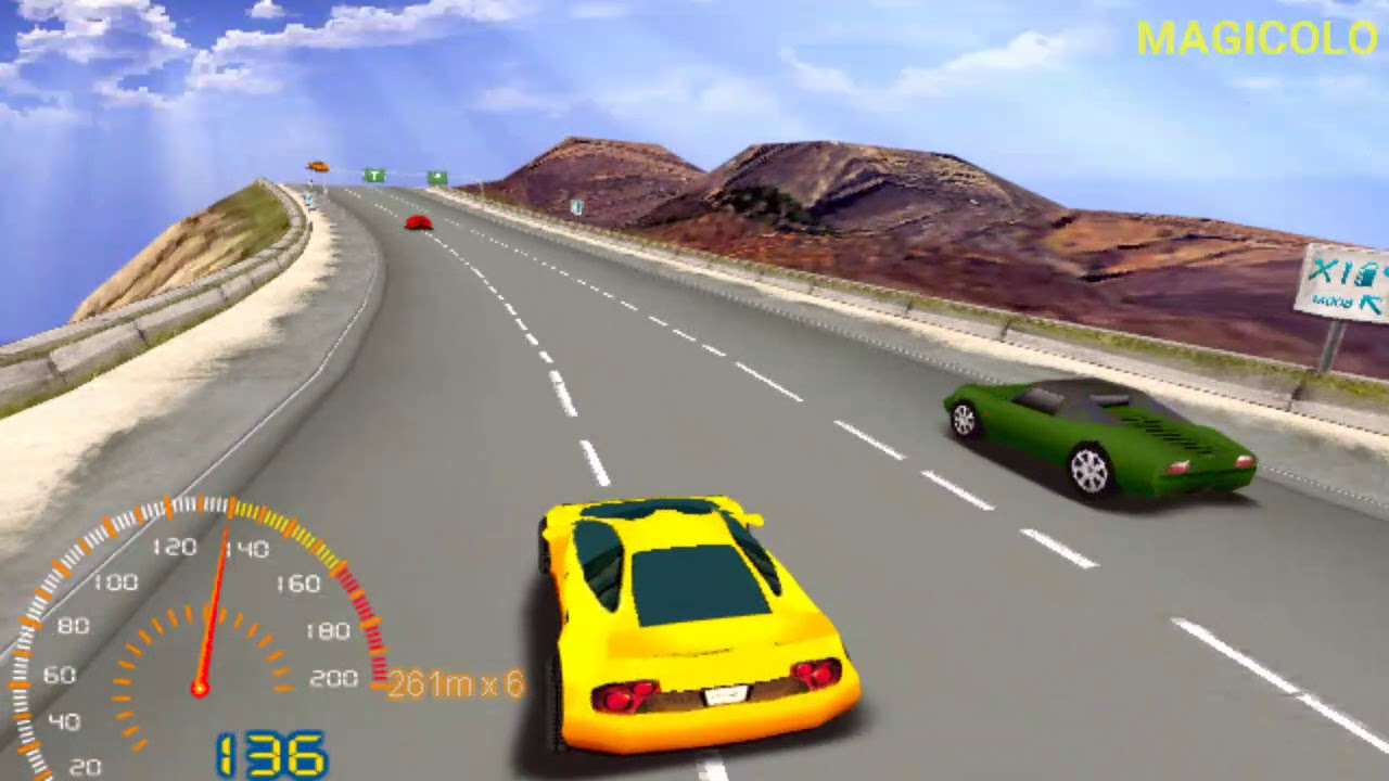 Y 8 Y8 Games Free Fever For Speed 3d Free Driving Game 2018