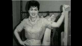 Patsy Cline - Poor Man