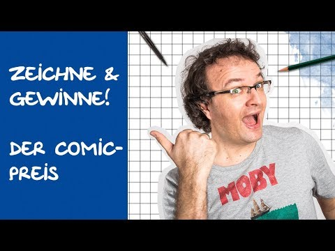 der-comicpreis-–-zeichnet-mit!-fristverlängerung-bis-16.-märz!