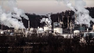 New Documentary Reveals How DuPont Poisoned America