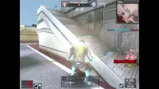 No Edit PlayeR Wolfteam