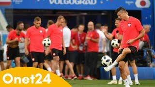 Dziś mecz Polska - Japonia, zmiany w ustawie o IPN | OnetNews