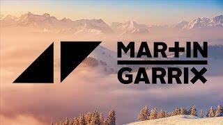 Avicii & Martin Garrix - San Francisco