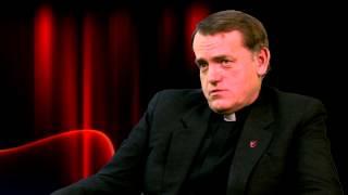 Homoherezja w Kościele