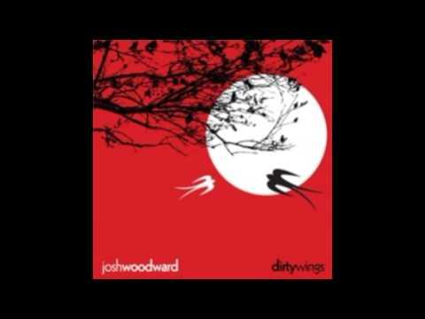 Josh Woodward - Omaha