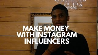 How to Reach Out to Influencers on Instagram (3 Steps)