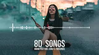 اغنية تركية يبحث عنها الملايين (تمام تمام) 2020