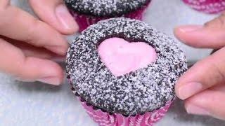 楽しい気持ちになる動画#16 お菓子作りの技