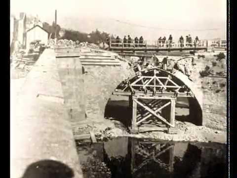 Libération de Laval  août 1944