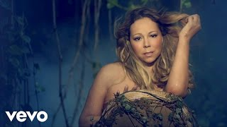 Watch Mariah Carey Youre Mine video